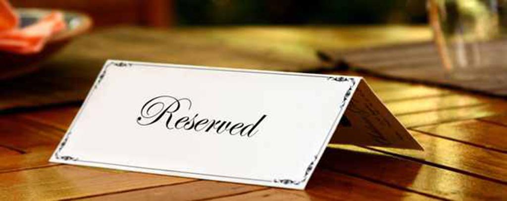 reserva1024P